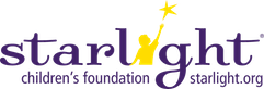 Starlight Children's Foundation